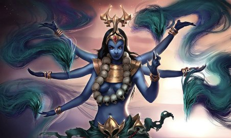 heroes_of_newerth___kali_by_izaskun-d60w20k