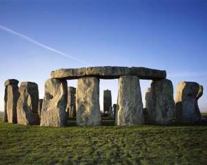 stonehenge_english-heritage