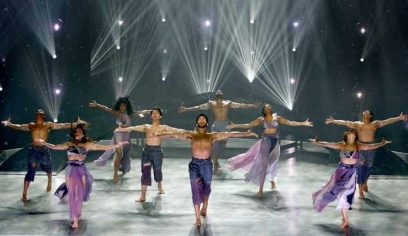Dance of the Heavens_SYTYCD